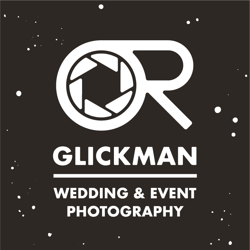 אור גליקמן | Or Glickman Photography