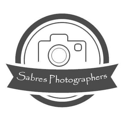 WedReviews - צילום ועריכת וידאו - סברס צלמים | Sabres Photography