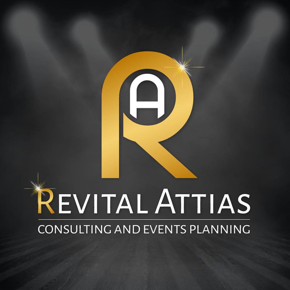 WedReviews - הפקת אירועים - רויטל אטיאס | יעוץ ותכנון אירועים