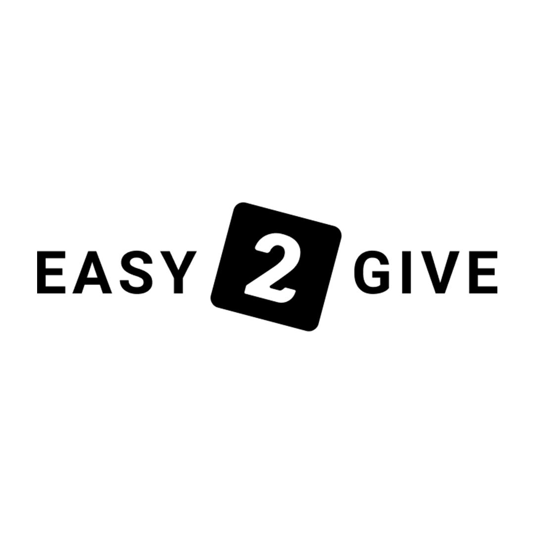 easy2give | איזי טו גיב