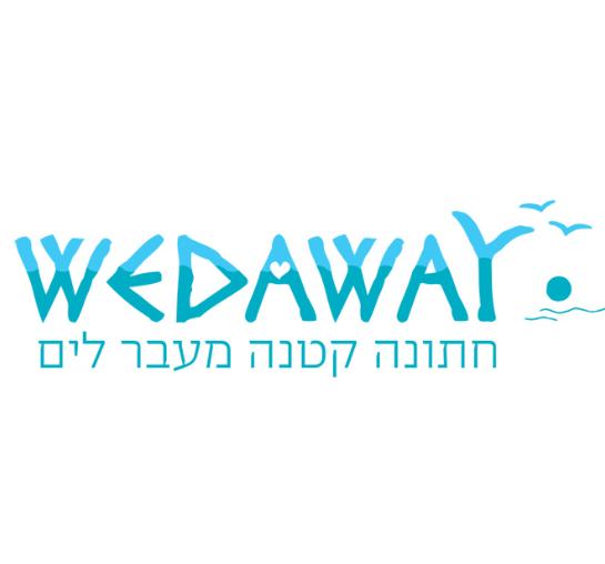 WedReviews - הפקת אירועים - Wedaway | חתונה קטנה מעבר לים