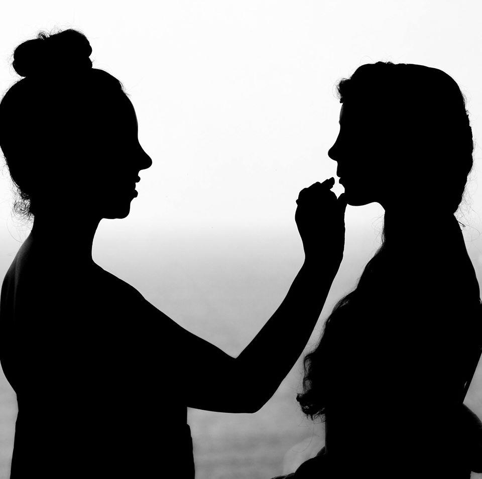 WedReviews - איפור כלות, מאפרת לחתונה - אלה אביב | איפור ועיצוב שיער