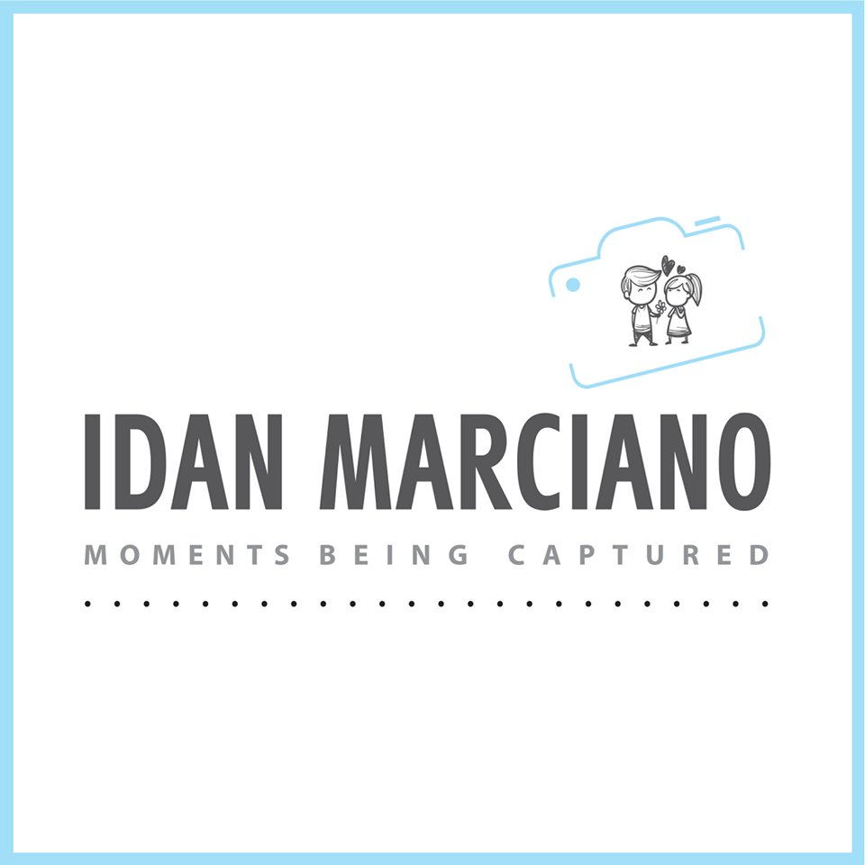 עידן מרציאנו | Idan Marciano Wedding Photography