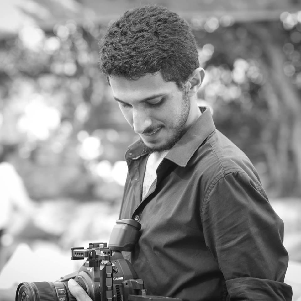 WedReviews - צילום ועריכת וידאו - גל שרעבי | Gal Sharabi
