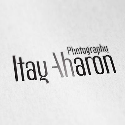 WedReviews - צילום סטילס - איתי אהרון | Itay Aharon Photography
