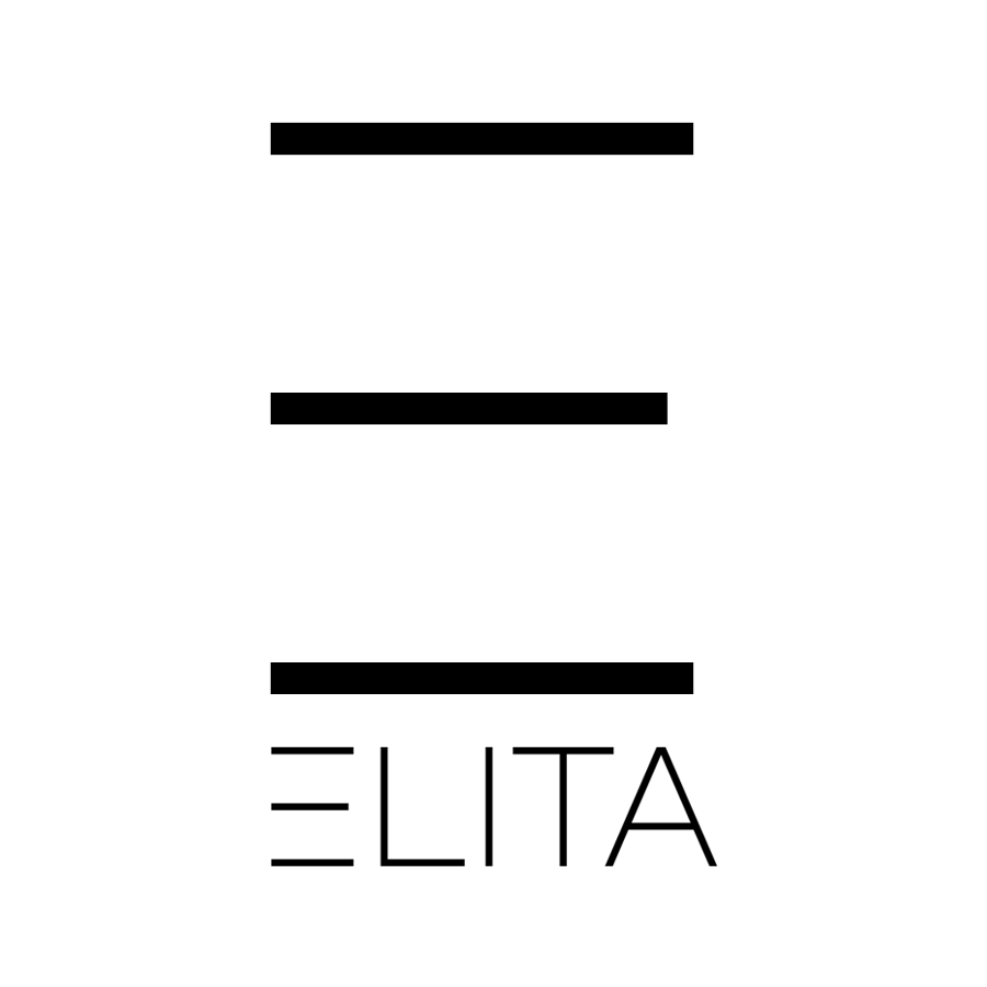 WedReviews - Dj לחתונה - אליטה | ELITA