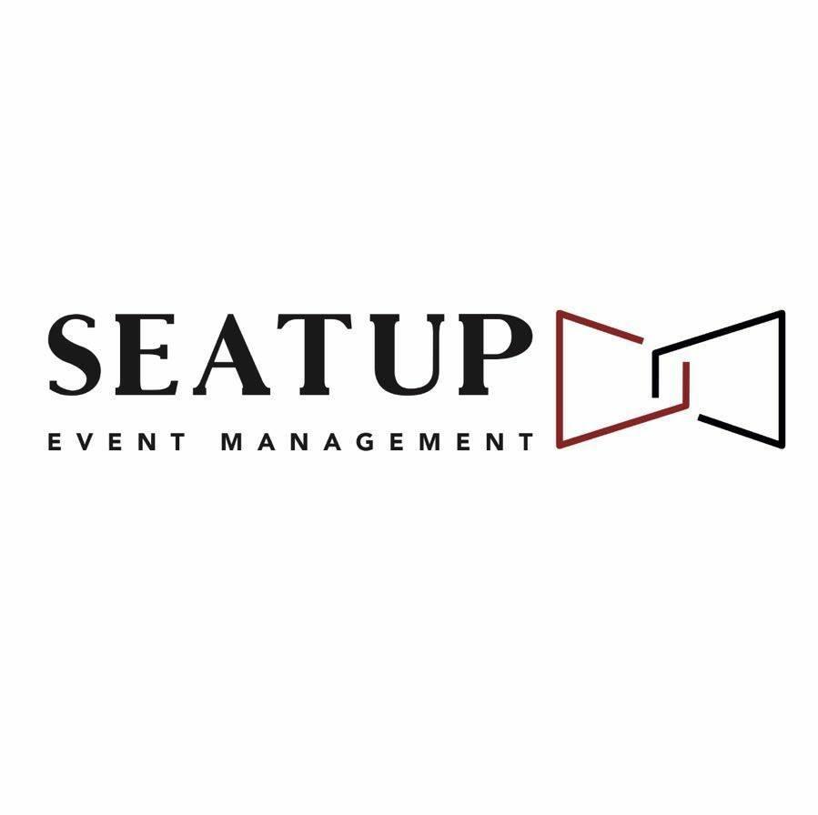 WedReviews - ניהול אירוע ואישורי הגעה - סיטאפ | seatup