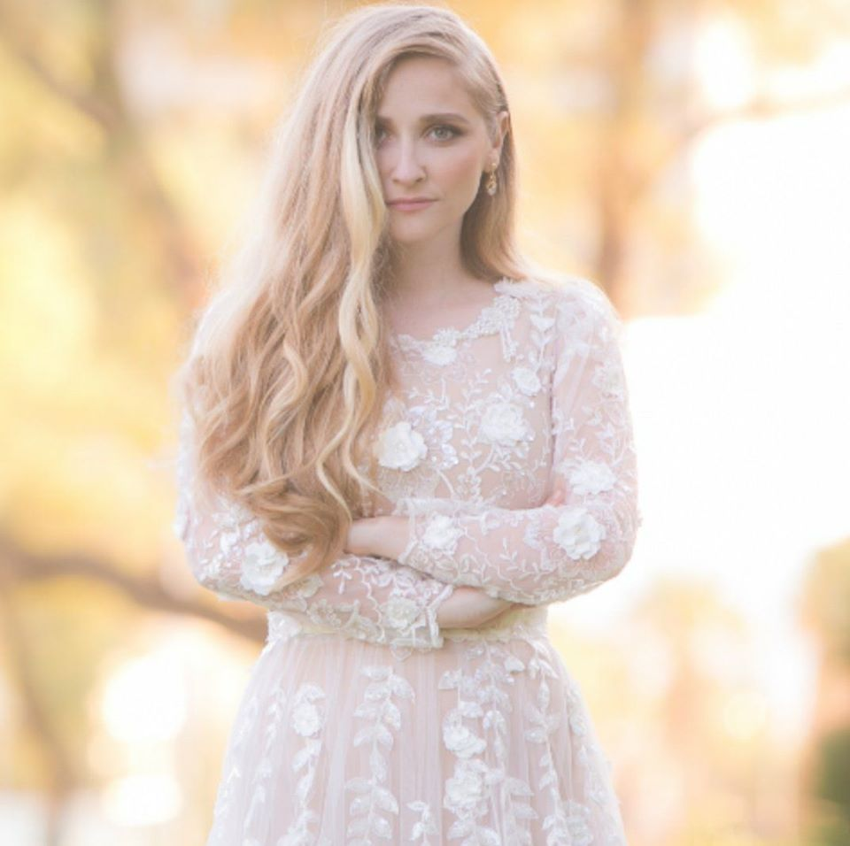 WedReviews - שמלות כלה - אלן לוקש  |  Elen Lukash Fashion Designer