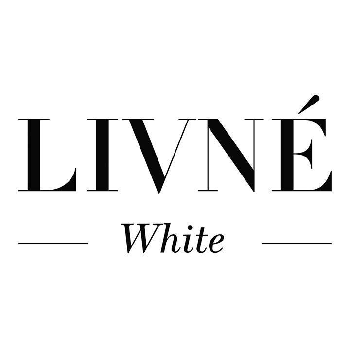אלון ליבנה | Alon Livne - White