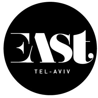 east | איסט
