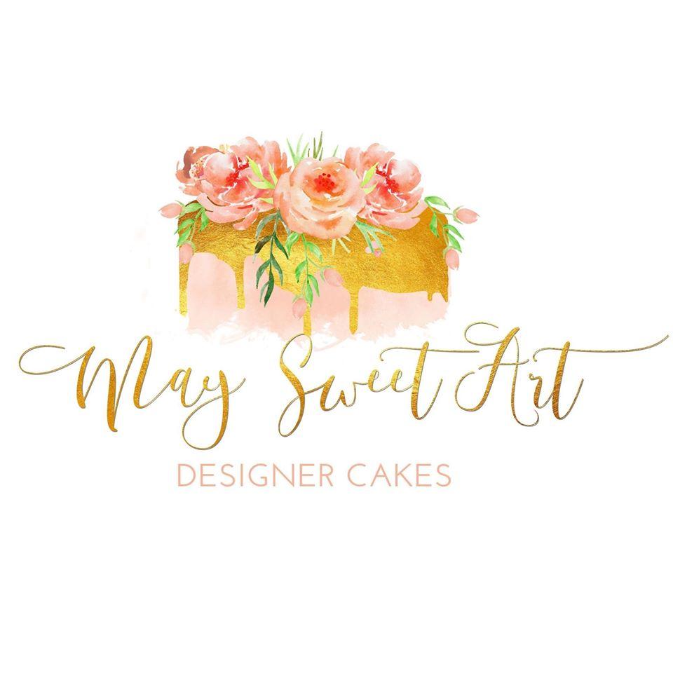 WedReviews - אטרקציות לחתונה, גימיקים לחתונה - May Sweet Art