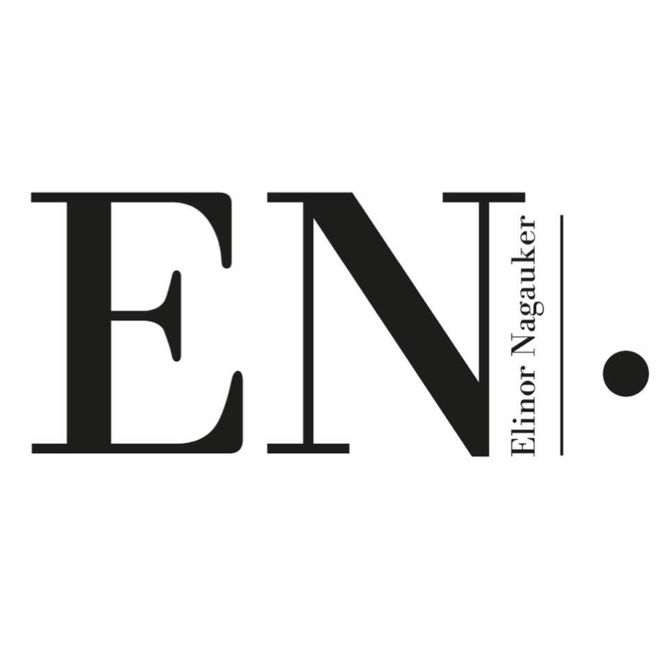 WedReviews - שמלות כלה - אלינור נגאוקר - שמלות כלה | EN - Elinor Nagauker