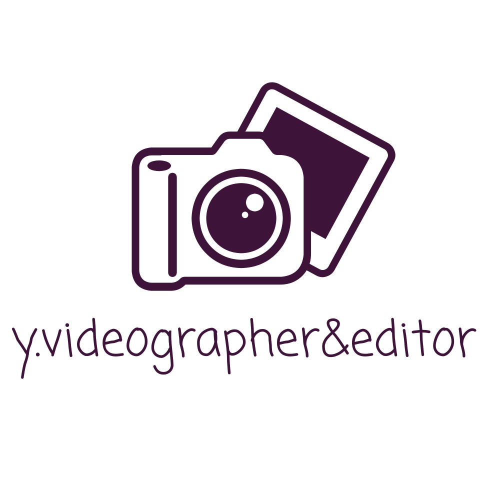 WedReviews - צילום ועריכת וידאו - Y.POST Production
