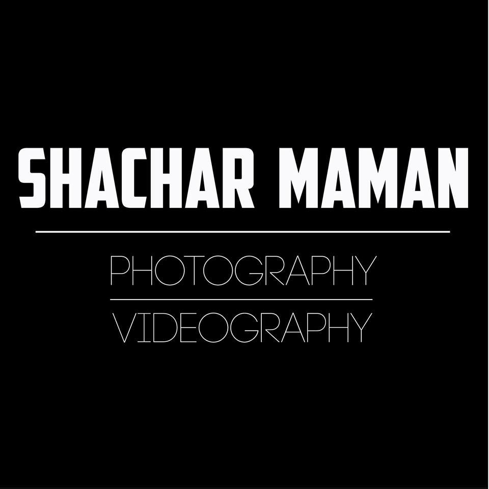WedReviews - צלמים לחתונה - שחר ממן | Shachar Maman