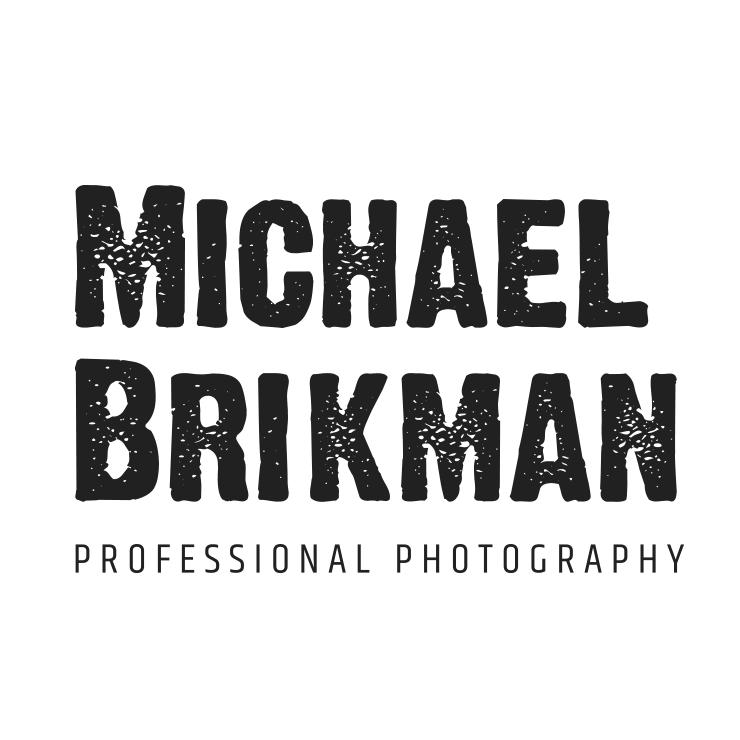 WedReviews - צילום ועריכת וידאו - מיכה בריקמן | Micha Brikman