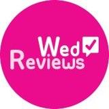 WedReviews -  - WedReviews