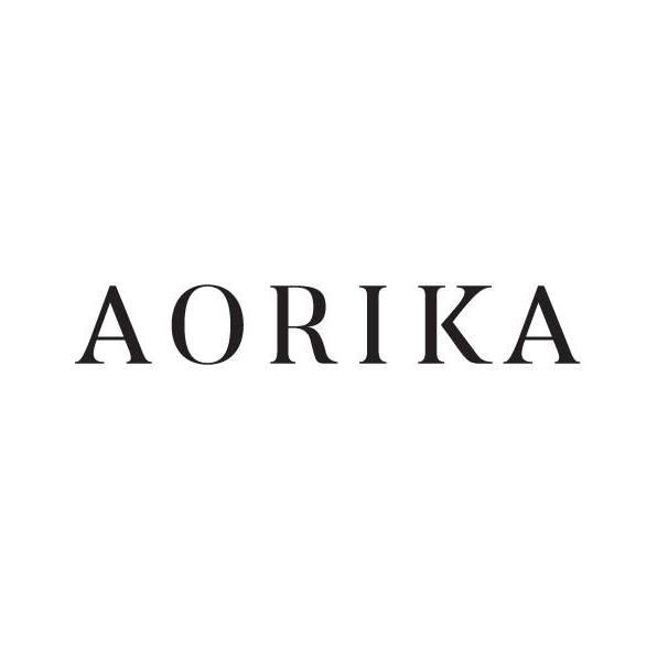 WedReviews - שמלות כלה - Aorika | שמלות כלה מעוצבות | אאוריקה