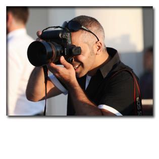 WedReviews - צילום סטילס - ארט פוקוס צלמים | שלומי פרי