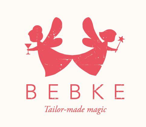 WedReviews - הפקת אירועים - בבקה הפקות | Bebke