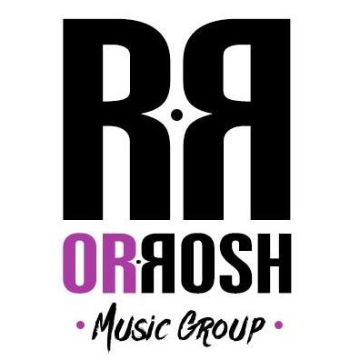 WedReviews - תקליטנים לחתונה - OR ROSH | Music Group