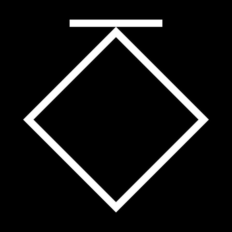 WedReviews - תכשיטים ואקססוריז - מורנה | MORANA JEWELRY DESIGN