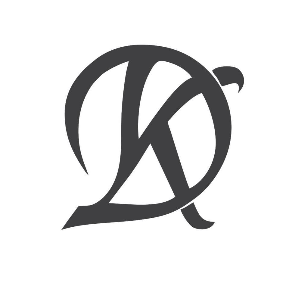 WedReviews - שמלות כלה - דניאל כוכבי שמלות כלה | Daniel Kohavi - Fashion Designer