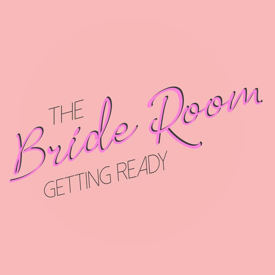 WedReviews -  - חדר התארגנות לכלות | Bride Room