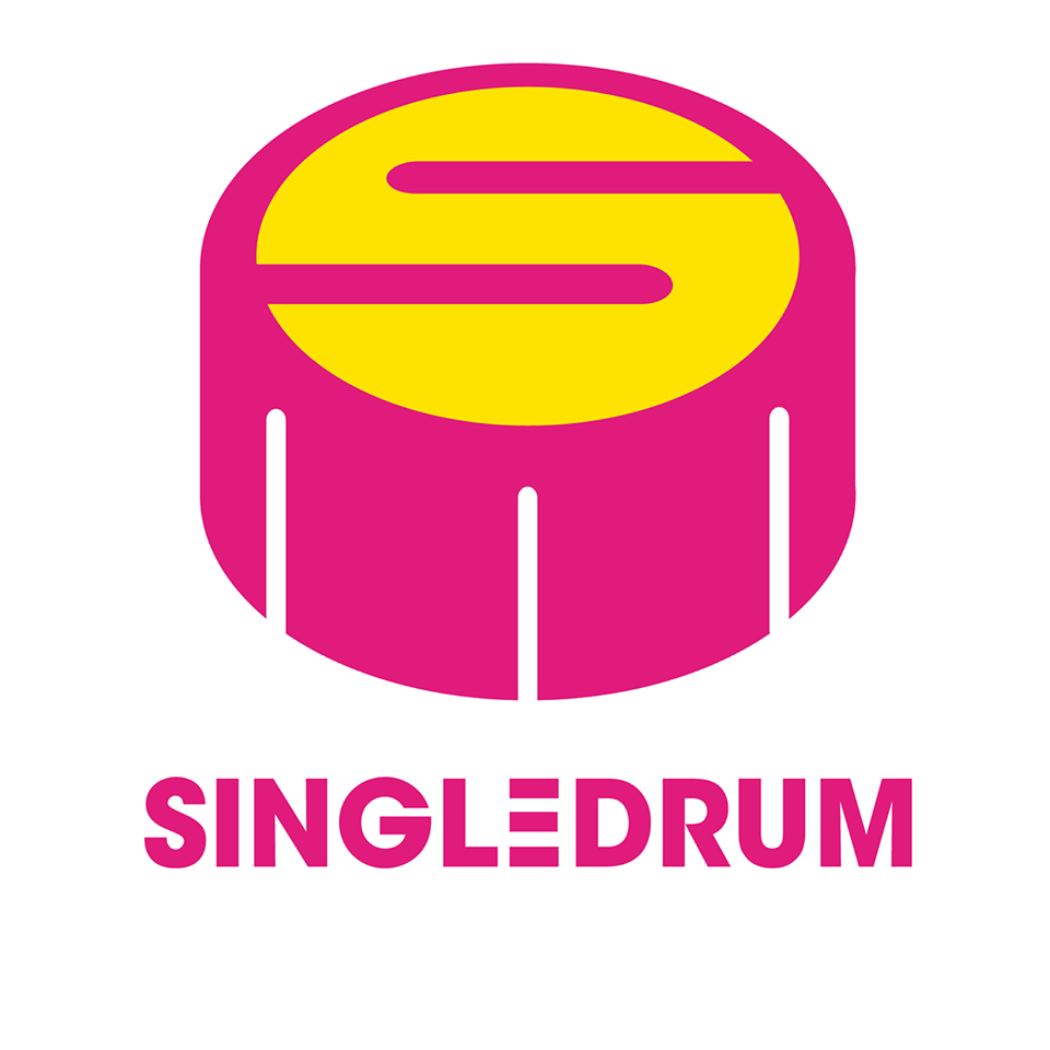 WedReviews - תקליטנים לחתונה - סינגל דראם | Single Drum