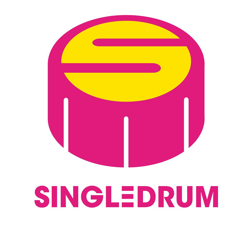 WedReviews - Dj לחתונה - סינגל דראם | Single Drum