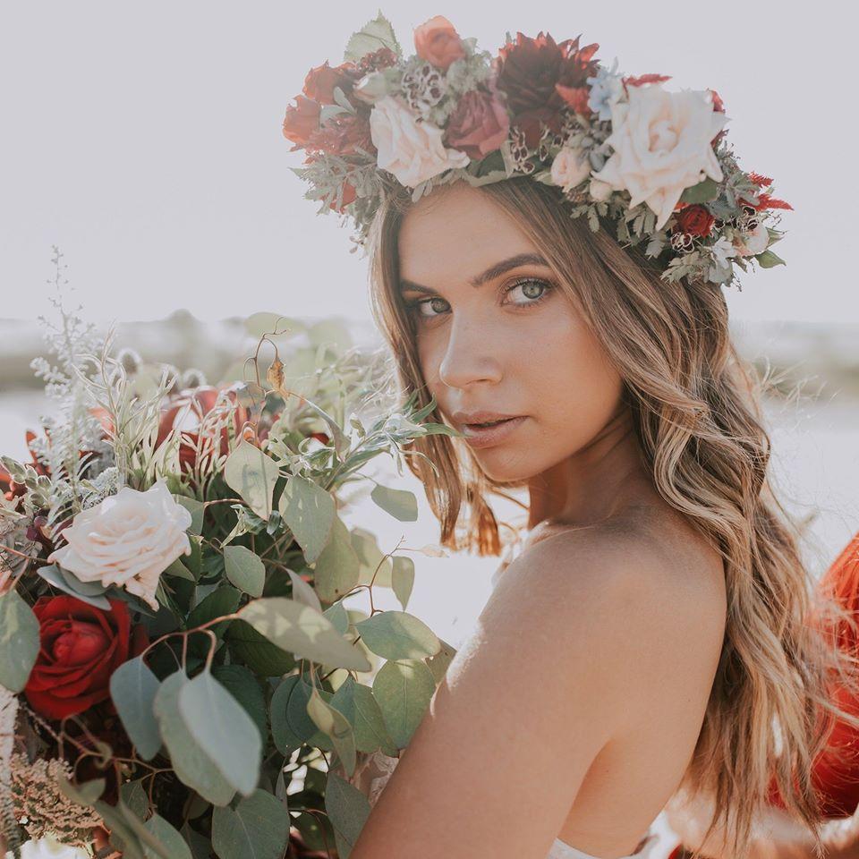 WedReviews - איפור כלות, מאפרת לחתונה - נוהר נוימן   איפור ועיצוב שיער