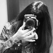 WedReviews - צילום סטילס - אפרת ציון - צלמת