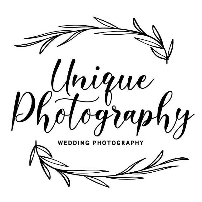 Unique Photography | יוניק פוטוגרפי