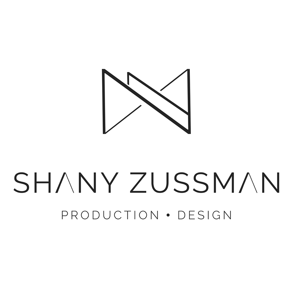WedReviews - סידורי פרחים - Shany Zussman | שני זוסמן