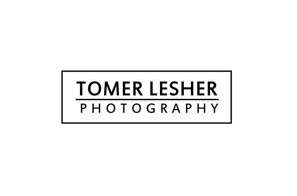 תומר לשר | Tomer Lesher Photographer