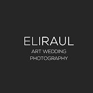 WedReviews - צילום סטילס - אלי ראול | צלם | Eli Raul Photography