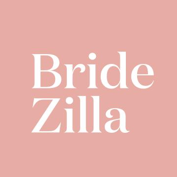 WedReviews - עיצוב אירועים וסידורי פרחים - בריידזילה | Bridezilla