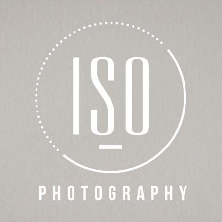 WedReviews - צלמים לחתונה - איזו צלמים | ISO