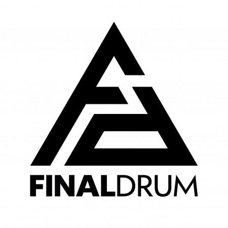 פיינל דראם מוזיקה | Final Drum