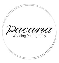 WedReviews - צילום סטילס - לירון בוזגלו | Pacana Wedding photography