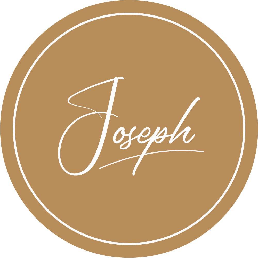 WedReviews - הפקת אירועים - Joseph events   הפקת חתונות שטח