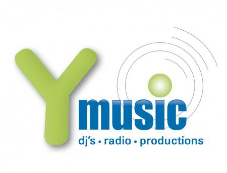 WedReviews - תקליטנים לחתונה - Y Music
