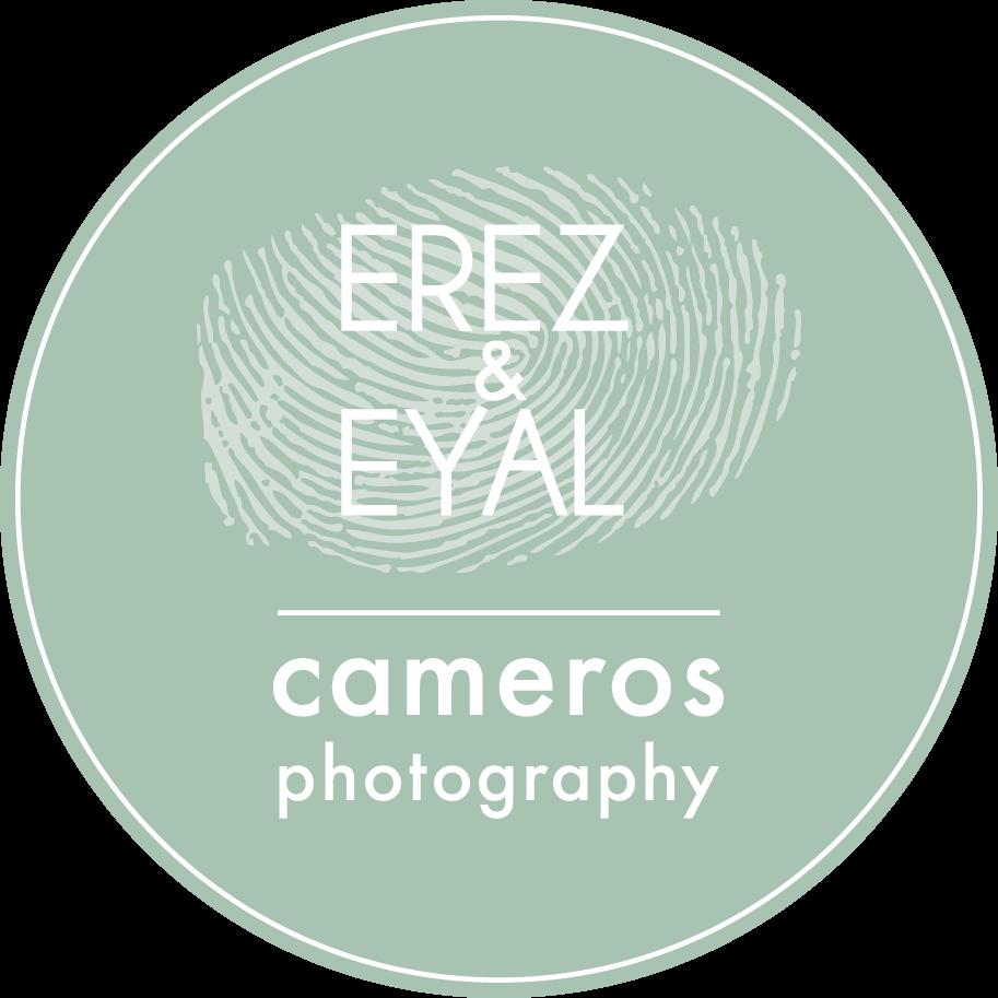 WedReviews - צילום סטילס - Erez & Eyal - Cameros photography