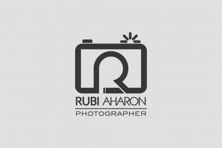 רובי אהרון צילום