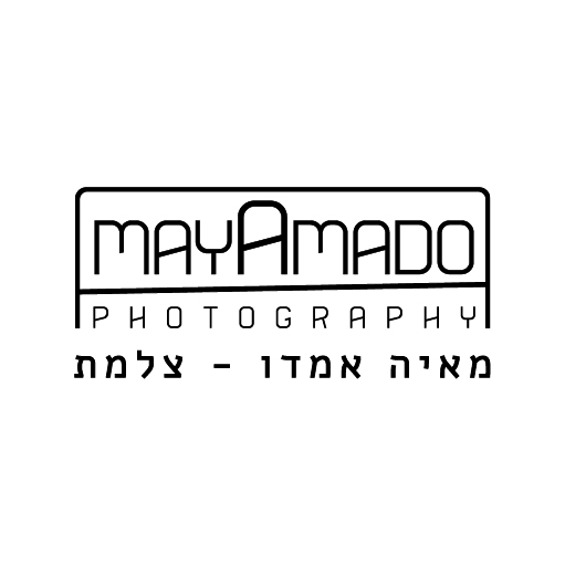 מאיה אמדו | Maya Amado