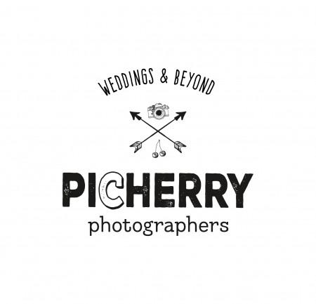 WedReviews - צילום ועריכת וידאו -  פיקצ׳רי צלמים | Piccherry Photography