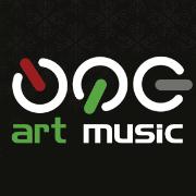 WedReviews - תקליטנים לחתונה - ארט מיוזיק | Art Music