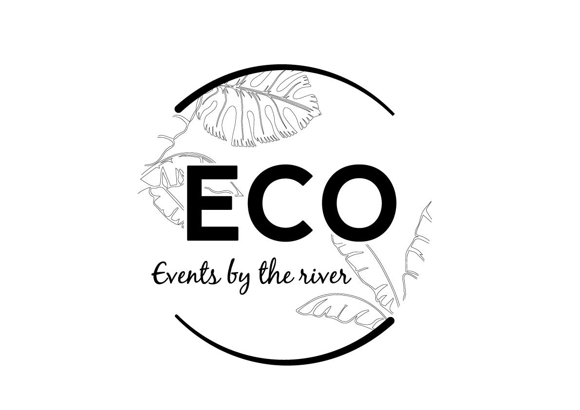 אקו | eco מתחם אירועים