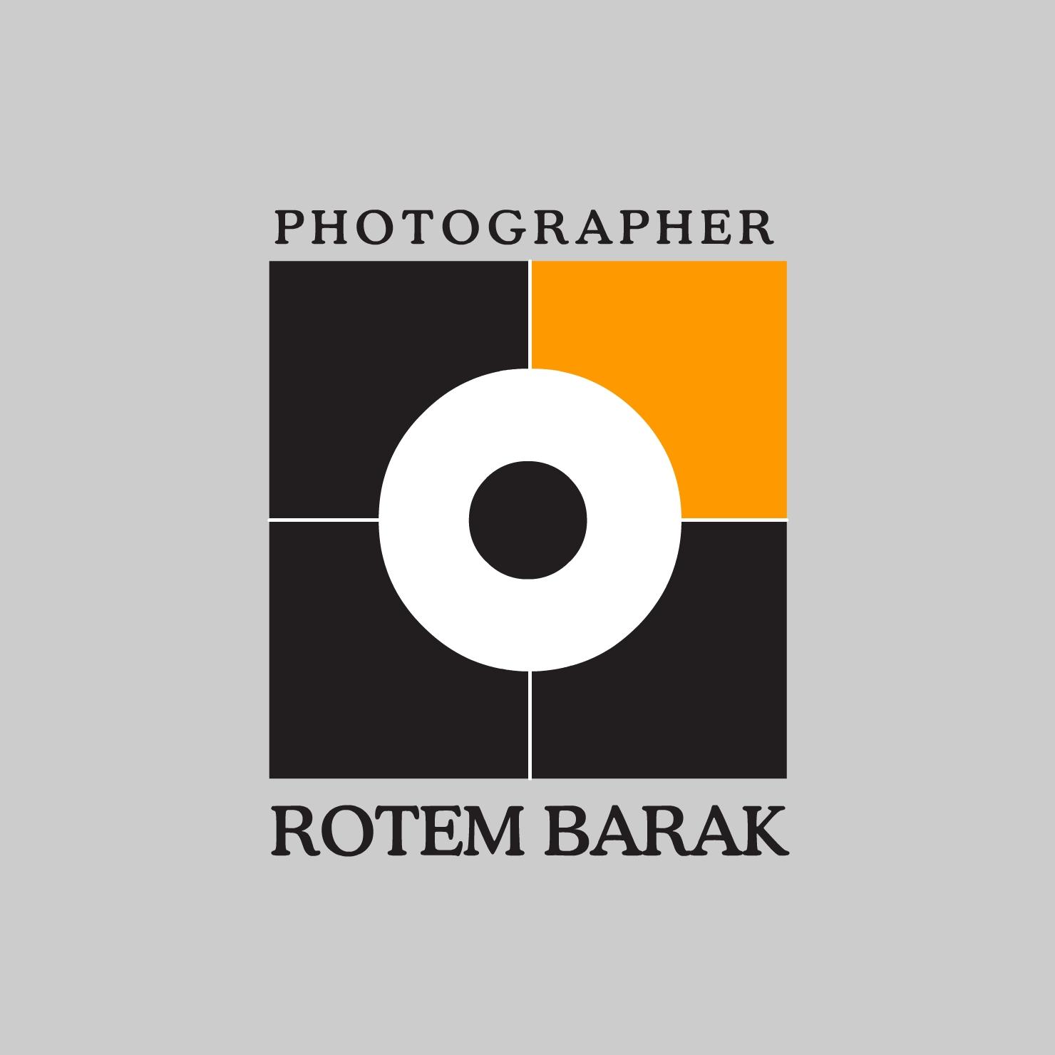 WedReviews - צילום סטילס - רותם ברק - צלם