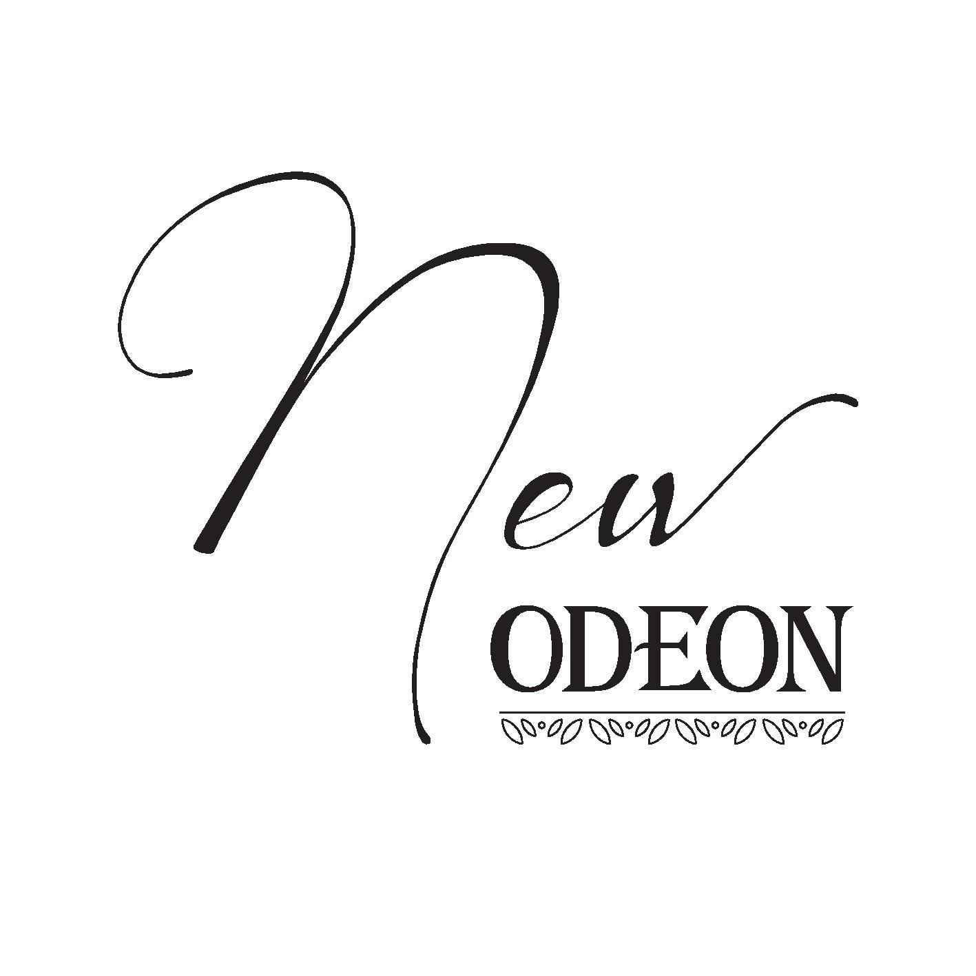 WedReviews - מקום לאירוע - אודאון | odeon