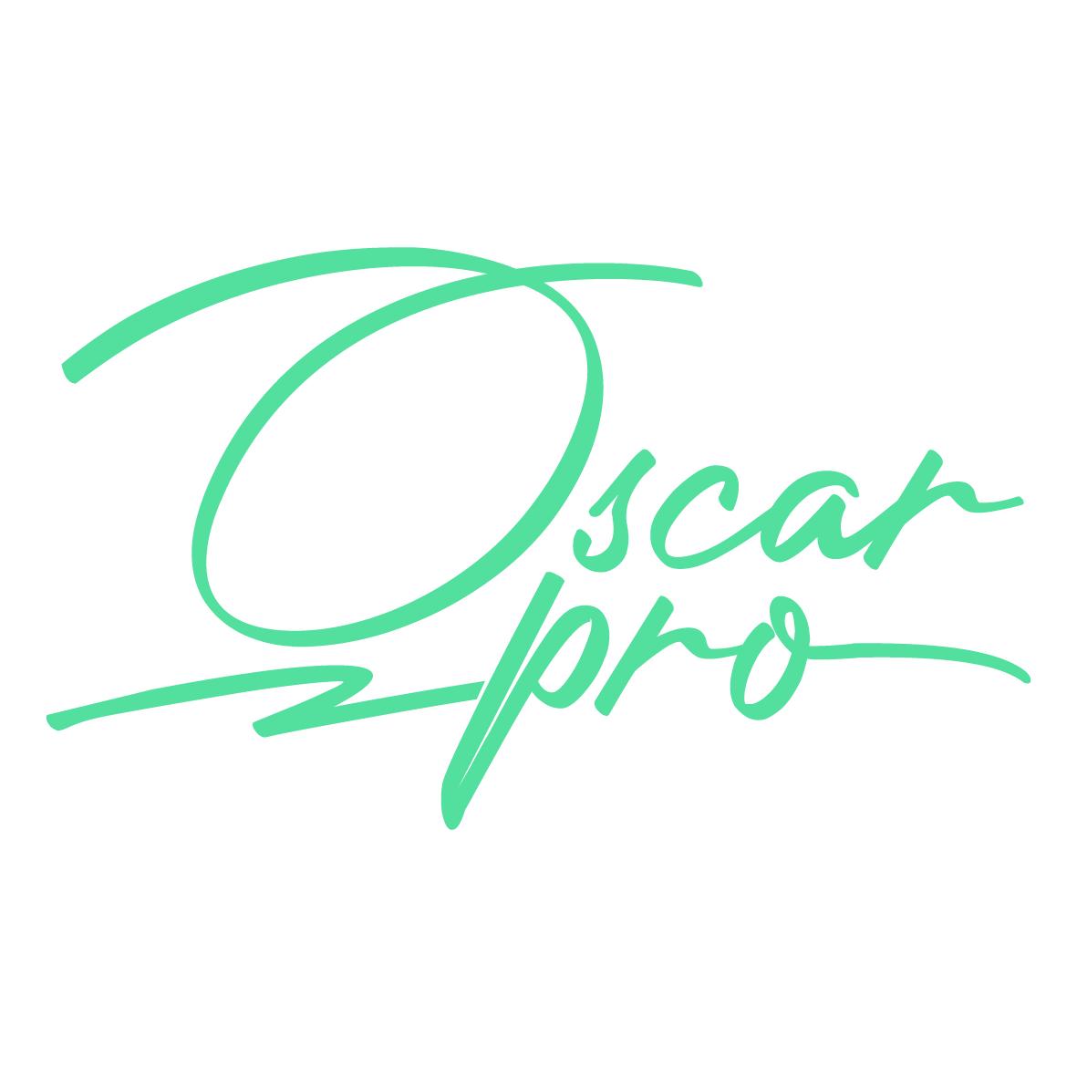 WedReviews - צילום סטילס - אוסקר פרו | oscar pro